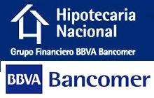 creditos hipotecarios bancomer san quintin baja mexico