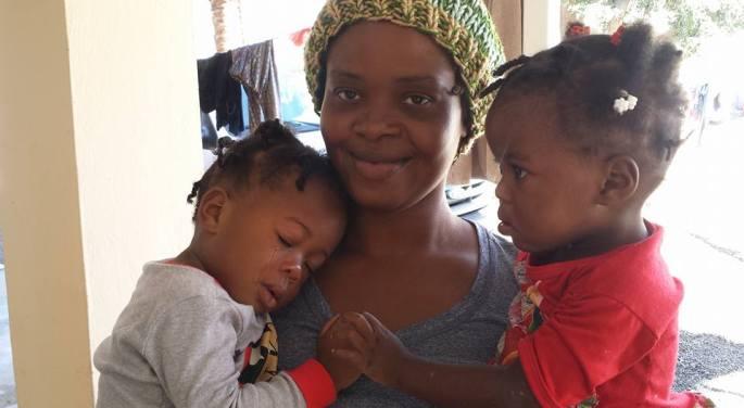 ayuda-a-las-familias-haitianas-en-maneadero-baja-mexico